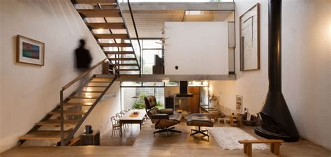 modern house design split level beautiful unclear floor