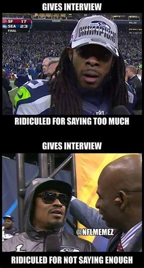 Seahawks Super Bowl Meme - related keywords suggestions for nfl memes seahawks