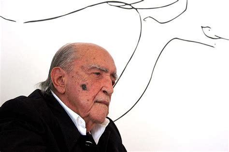 Architetti Famosi 900 by Oscar Niemeyer Dies At 104 A Tribute By Norman Foster