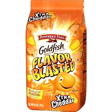 Sweet Paprika Powder Paprika Bubuk Import Usa 100gr goldfish crackers flavor blasted xtra cheddar pepperidge farm american buy uk
