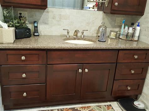 bathroom vanities farmingdale ny bathroom remodeling long island water restoration