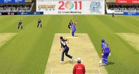 cricket play fabulous for boys