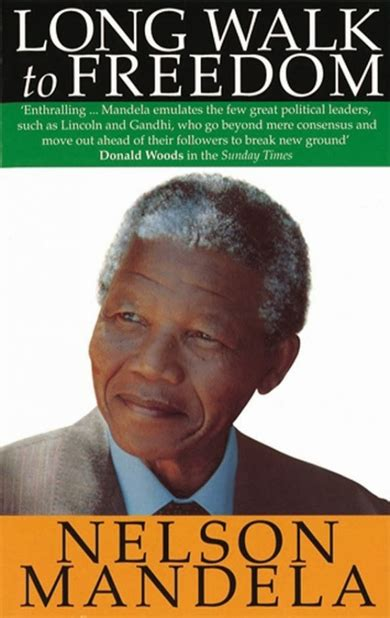 biography of nelson mandela essay 31 books every south african should read brand south africa