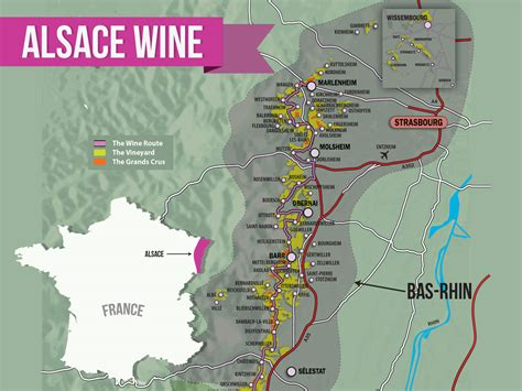 how to an alsatian alsace wine region a guide for enthusiasts wine folly