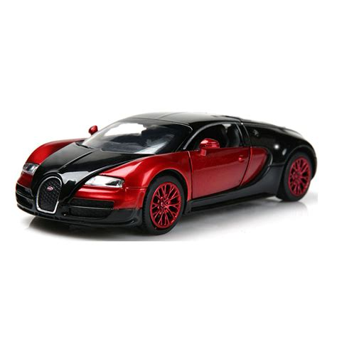 toy bugatti bugatti veyron low price compare prices on bugatti veyron
