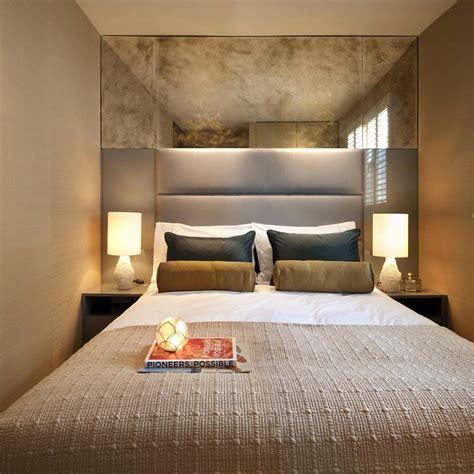 small contemporary bedroom designs decorating ideas