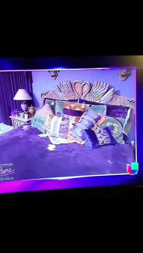 Selena Gomez Bed Set 2381 Best Images About Selena On Corpus Christi And Selena Pictures