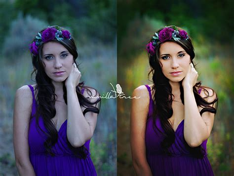 tutorial edit photo with photoshop 50 fresh photo editing tutorials