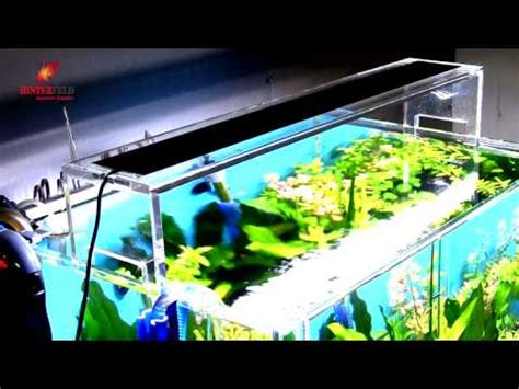 fluval aquasky led aquarium light fluval aquasky aquarium led doovi