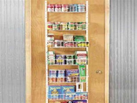 pantry rack cosmecol the door large pantry rack cosmecol