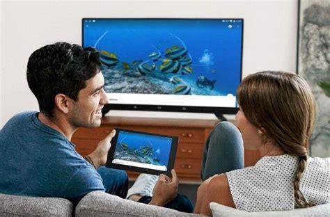 imagenes de ver videos chromecast de google o c 243 mo ver internet en la tele