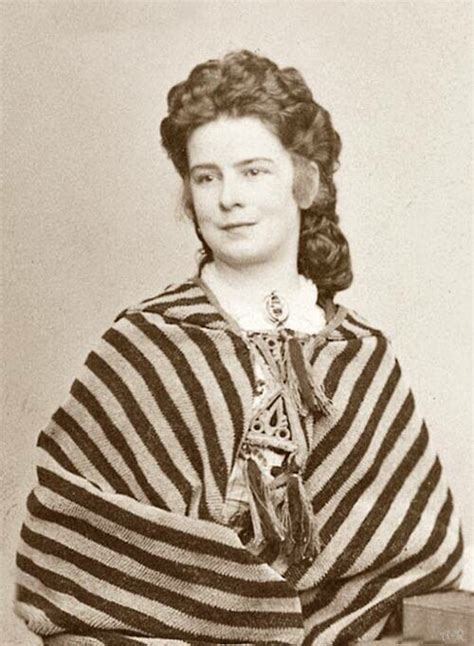 elisabeth emperatriz de austria hungaria 8408016210 17 best images about sissi empress elisabeth of austria hungary on romy schneider