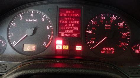 Audi Check Engine Light by Serial Vag For Audi Cars Audi