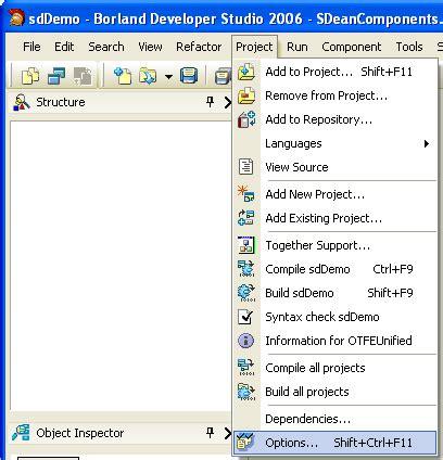delphi ole tutorial borland developer studio auroraspecification