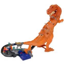 Play free Hot Wheels Dinosaurs Playset Online games. Don't