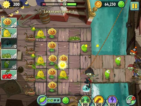 plants vs zombies full version free popcap games download games free full version plants vs zombies