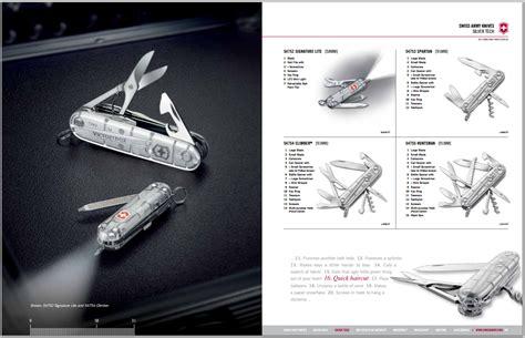 victorinox huntsman silvertech archerwin s swiss army knives collection victorinox