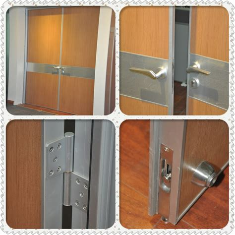 interior door prices istranka net