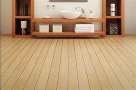 awesome kitchen floor covering for kitchen decorating ideas for kitchen floor coverings awesome kitchen floor