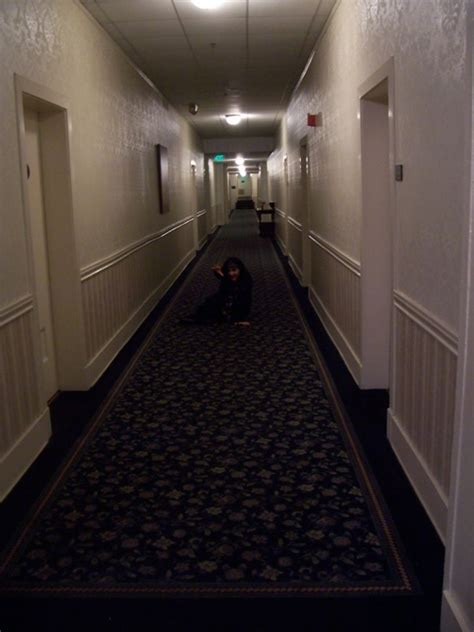 menger hotel haunted rooms a at the haunted menger hotel badger diary