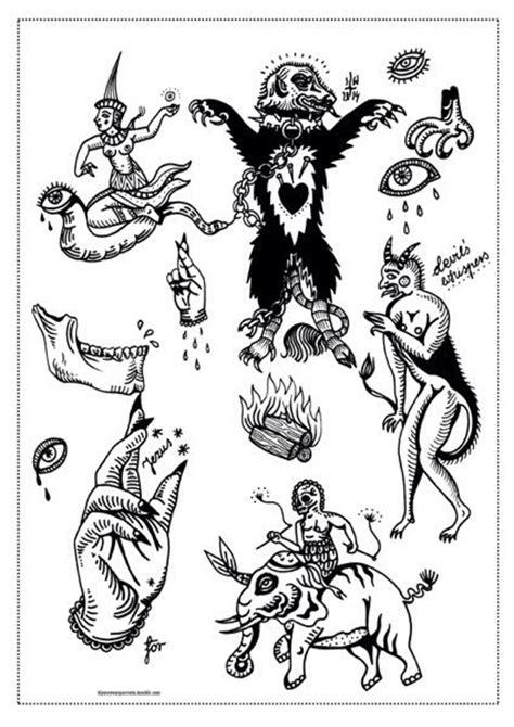 tattoo flash wolf izabela d wolf tattoo flash tattoos for inspiration b