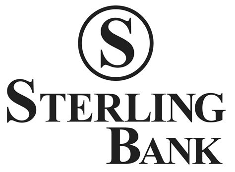 sterling bank ny sterling bank in poplar bluff mo whitepages