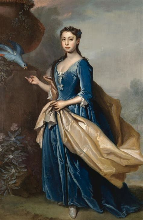 who is the viagra lady in blue dress 129 best painting 18th century 1 images on pinterest