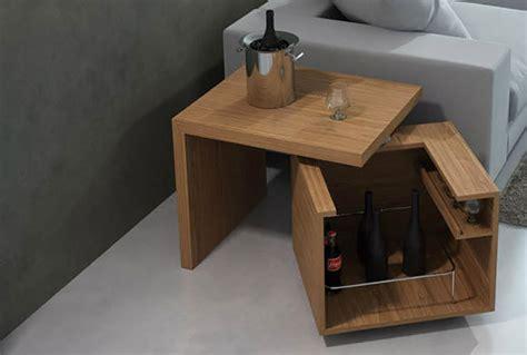 mobile bar casa mobili bar da casa dal design moderno mondodesign it