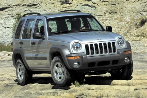 2001 Jeep Sport Parts Jeep 2 4i Sport 2001 Parts Specs