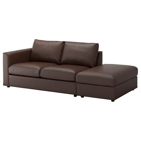 3 Seat Sectional Sofa 3 Seater Sofa Ikea