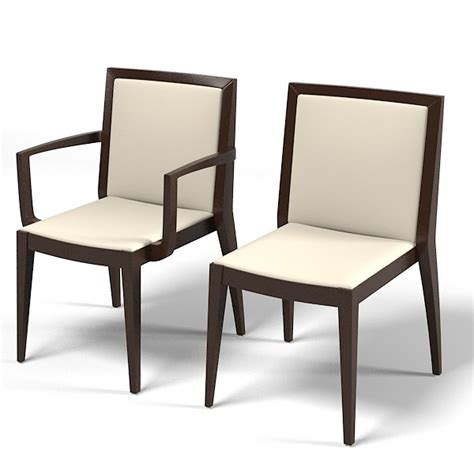 cheap contemporary dining chairs crboger contemporary dining chairs cheap futura