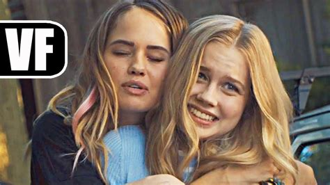 film lucy bande annonce vf every day bande annonce vf 2018 film adolescent youtube
