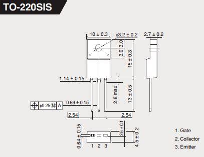 igbt transistor datasheet pdf 30f123 datasheet pdf 300v 200a igbt for pdf tv