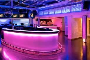 bel 233 m bar caf 233 lisbon nightlife review 10best experts