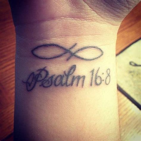 tattoo the love god best 25 jesus fish tattoos ideas on pinterest faith