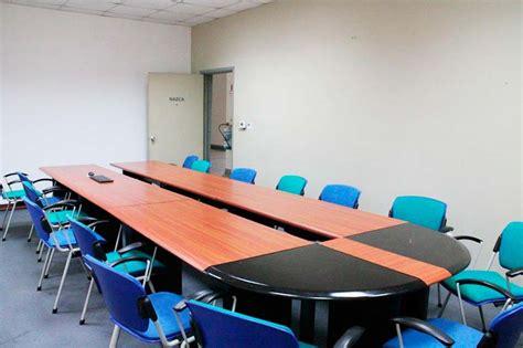 sala nazca sala nazca salas de reuniones
