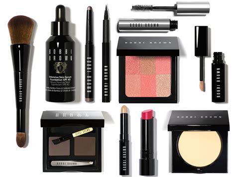 Makeup Brown Malaysia brown makeup brush set malaysia price 4k wallpapers