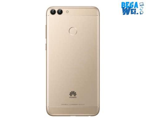 Hp Huawei Enjoy 5 harga huawei enjoy 7s dan spesifikasi april 2018