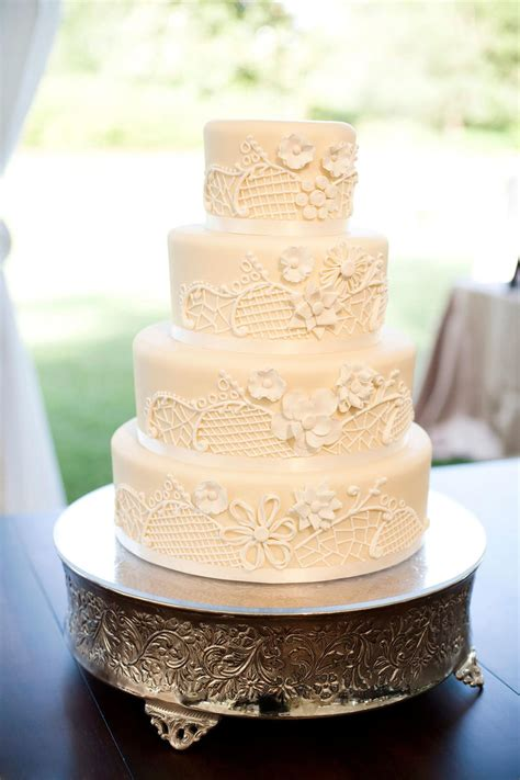 Search Wedding Cakes by White Wedding Cakes Southern Living