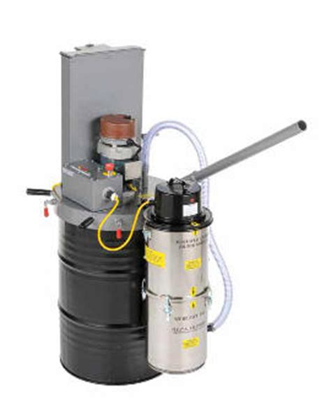 fluorescent l disposal waste management universal crusher l compactor cfl s and hid s