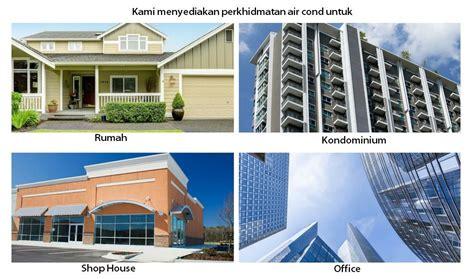service aircond servis shah alam petaling jaya klang