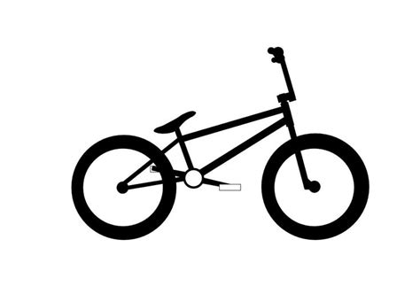 bmx tattoo designs gallery 1000 images about tats on octopus tattoos t