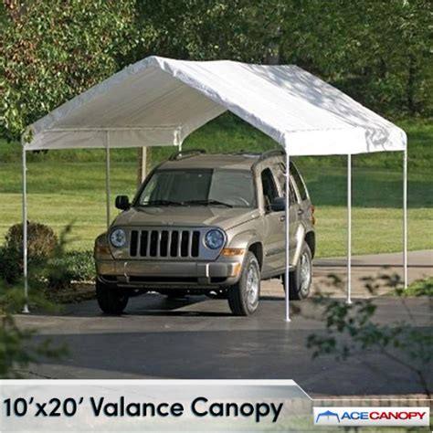 replacement awnings for cers high resolution car gazebo 5 10x20 car canopy replacement