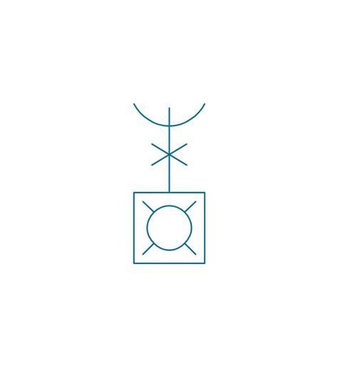 schematic symbols splice schematic get free image about