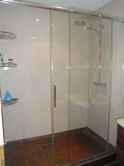 wanne zu dusche sanit 228 r leipzig sanit 228 rinstallation badinstallation