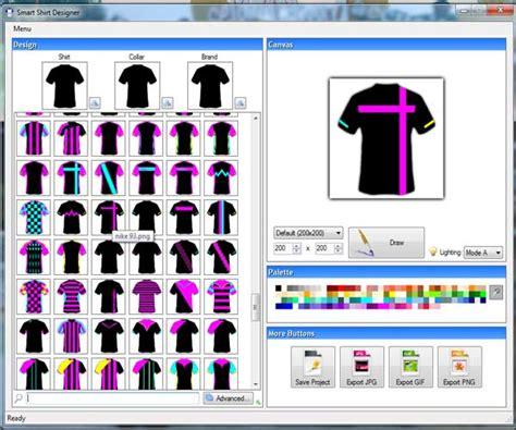 aplikasi desain kaos online gratis aplikasi desain kaos keren kaos