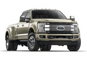 Build And Price 2016 F 450 Autos Post