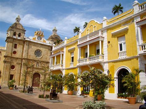 imagenes historicas de cartagena hoteles cartagena colombia turismo atractivos videos
