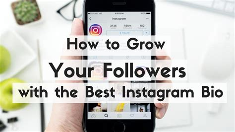 bio for instagram student instagram how to grow your followers with the best