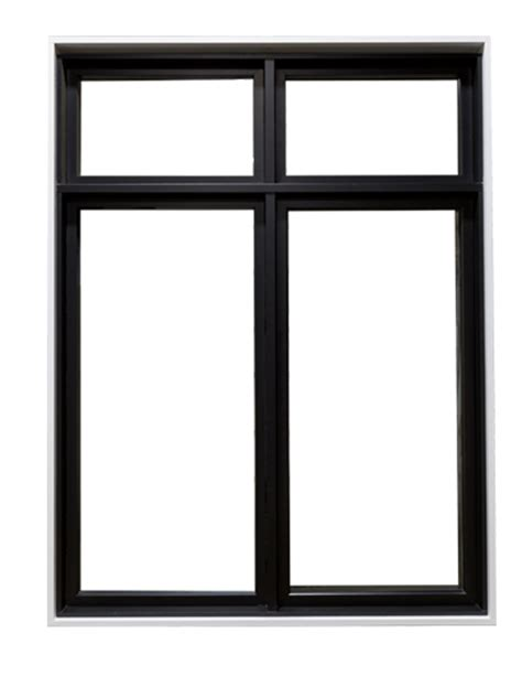 bow windows price bow windows price bow windows price bow window prices
